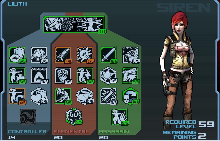 Lilithcatgirlbuild.jpg