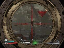 5ScopeSniper10