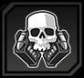Class Mod (Borderlands 3)