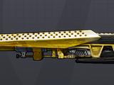 Fusil de précision (Borderlands 2)
