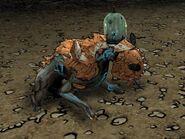 Pup Skag-Trap 1