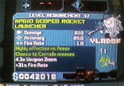 RPG10ScopedRocketLauncher-1.jpg