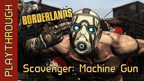 Scavenger_Machine_Gun