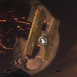 Helios (moonbase)