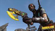 2KGMKT BLHD Game-Image Launch-Screens Shot-20 New-Weapons ThirdPerson SuckerPunch 03