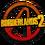 Borderlands 2 256x256.png
