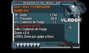 V3 Fearsome Surkov.png