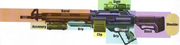 830px-Weapon Components.png