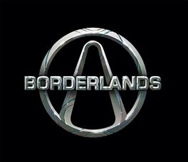 Borderlands Logo.jpg