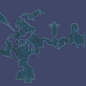 Mines of Avarice Map.png