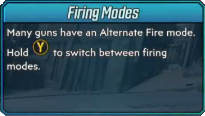 AltFireModes.png