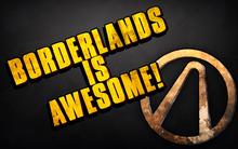 Borderlands logo recreation by skysnd-d58b9mp2.png