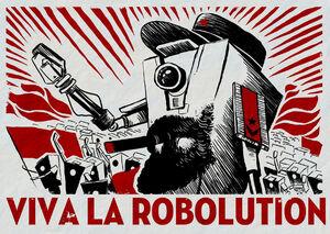 ROBOLUTION!.jpg