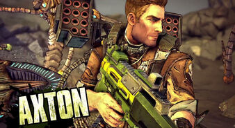 Axton2