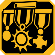 Small tournament achievement.png
