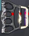 Shield bandit body.png