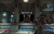 Hawkeye crit krieg 60