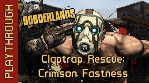 Claptrap_Rescue_Crimson_Fastness