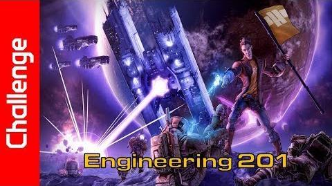 Engineering 201