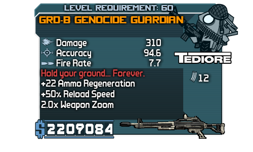 Guardian (rifle)