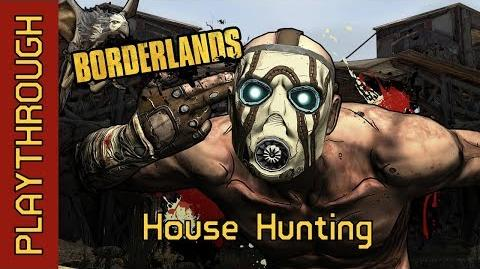 House_Hunting