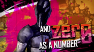 Zero as a Number