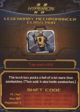 Dplc card7 mechromancer.jpg