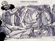 Caustic Caverns - Concept Art.jpg