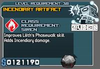Level4SirenIncendiaryArtifact.png