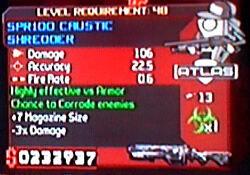SPR100 Caustic Shredder.jpg