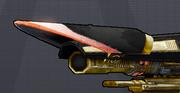 Snipe damage.png
