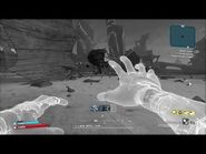 Nemesis Invader drop from Crawmerax!