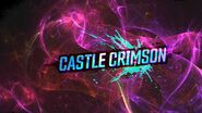 Castle Crimson intro
