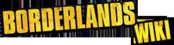 Borderlands Wiki Polska