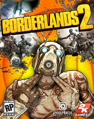 BorderlandsBoxArt2a.jpg