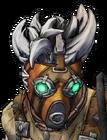 BL2-Krieg-Head-TURN AROUND DO IT.png