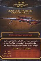 Dplc card6 invader.jpg