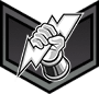 Shockhammer