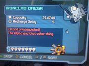 Ironclad Omega Shield.jpg