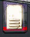 Shield tediore battery.png