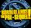 Borderlands TP-S 256x256.png