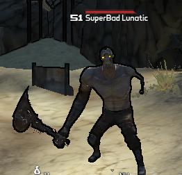 SuperBad Lunatic2.PNG