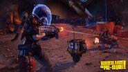 2KMKTG TPS Screenshots 3P Nisha-Clatrap Combat