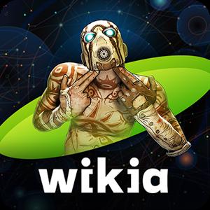 Borderlands Wiki Community-App