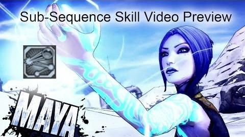 Sub_Sequence_skill_video_preview.