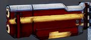 Shotgun tediore barrel.png