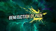 Benediction of Pain intro