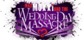 Mad Moxxi and the Wedding Day Massacre