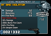 37 rf bad violator*.png
