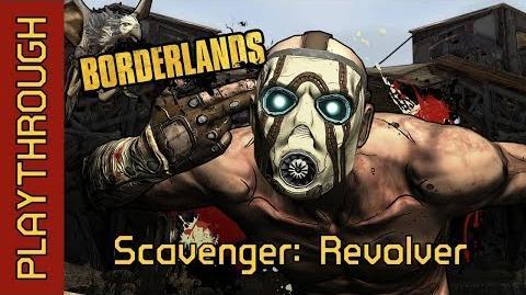 Scavenger_Revolver
